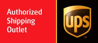 UPS Blaine